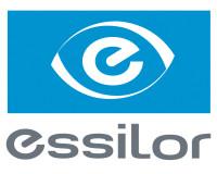 Essilor_P (1)