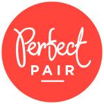 Perfect Pair - Logo - 01 15