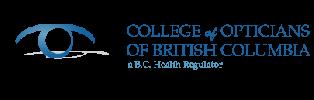 logo-CollegeofOpticiansofBC_Main-100x314