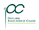 logo-Opticians_of_BC-100x129