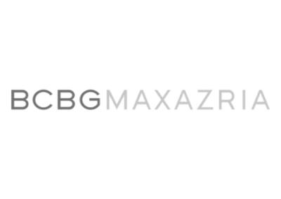 BCBG-logo
