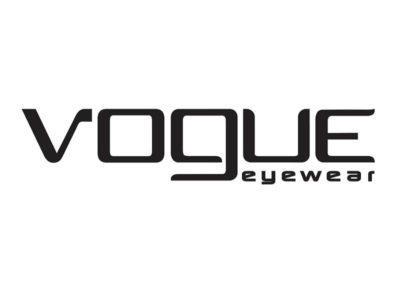 Vogue-Eyewear-Logo